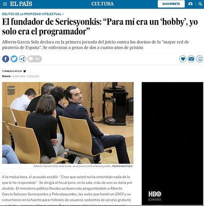 EL PAIS SERIES YONKIS.jpg