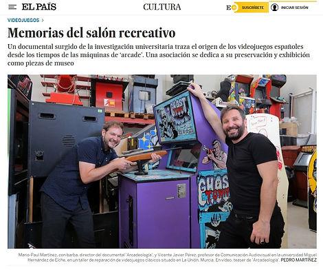 Maquinas Arcade.jpg
