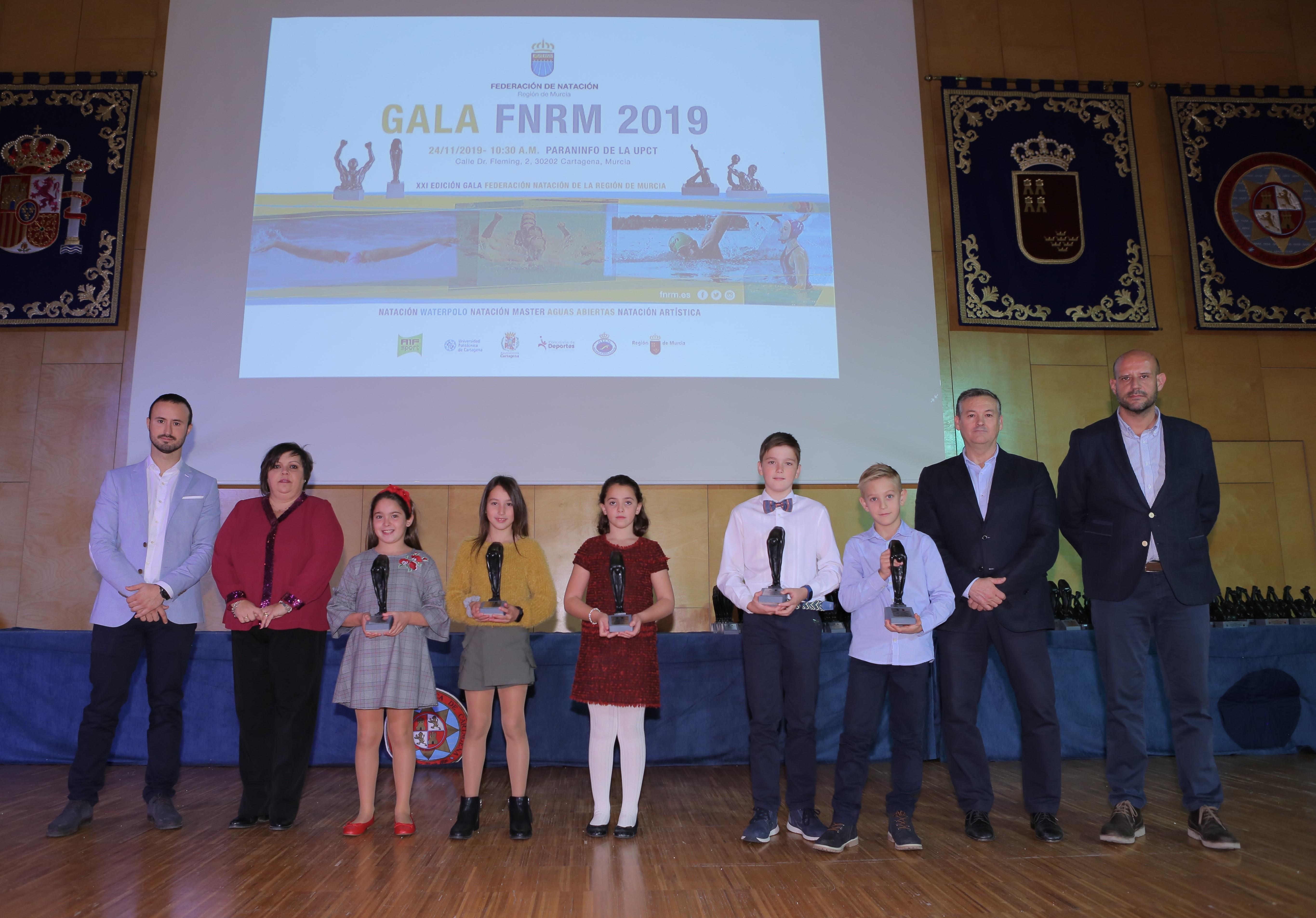 GALA FNRM 2019 (48)