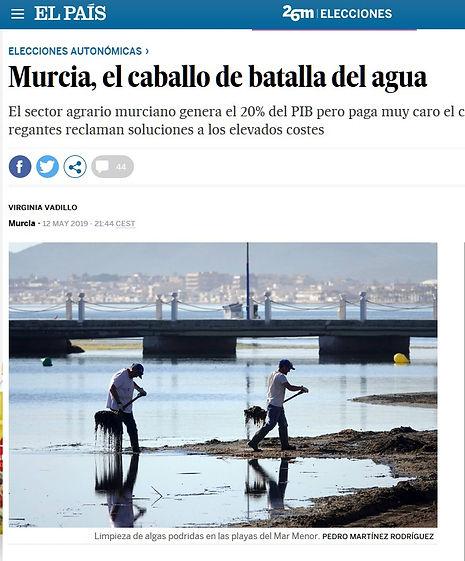 EL PAIS MAR MENOR.jpg