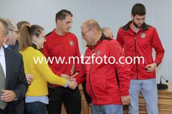 JIMBEE - MTZFOTO (25)