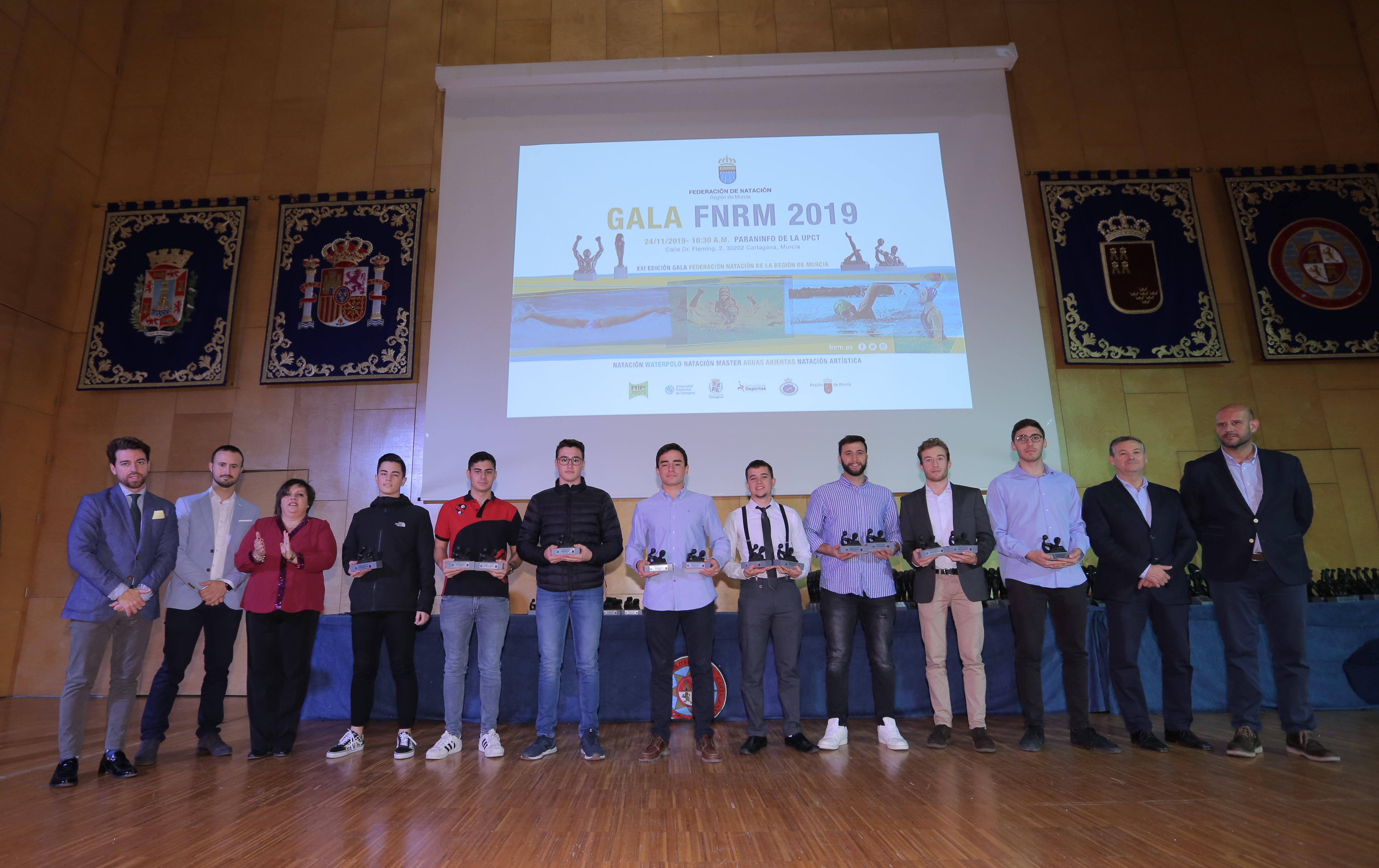 GALA FNRM 2019 (39)
