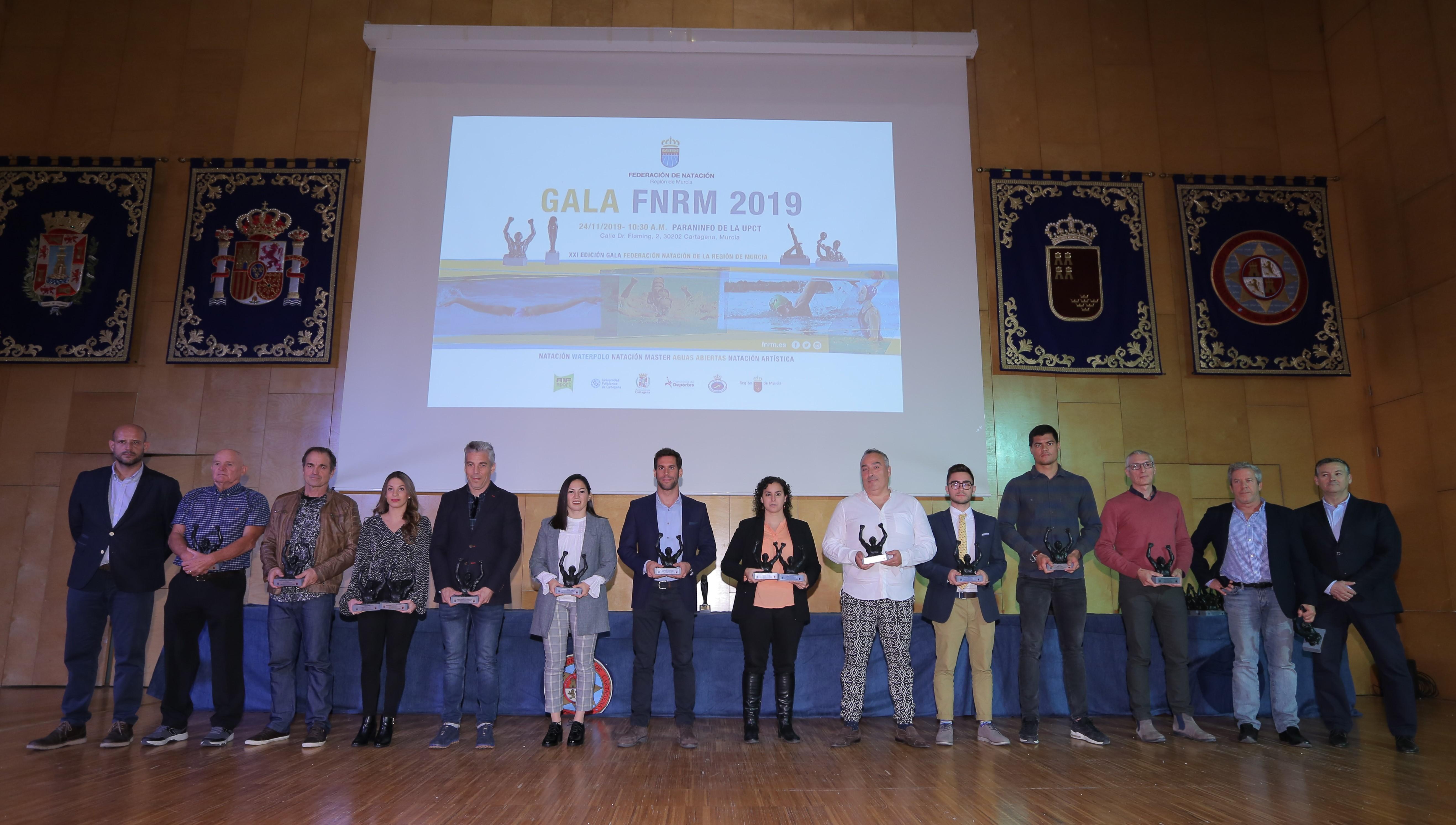 GALA FNRM 2019 (76)