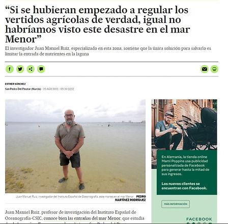 EL PAIS JUAN MANUEL RUIZ.jpg