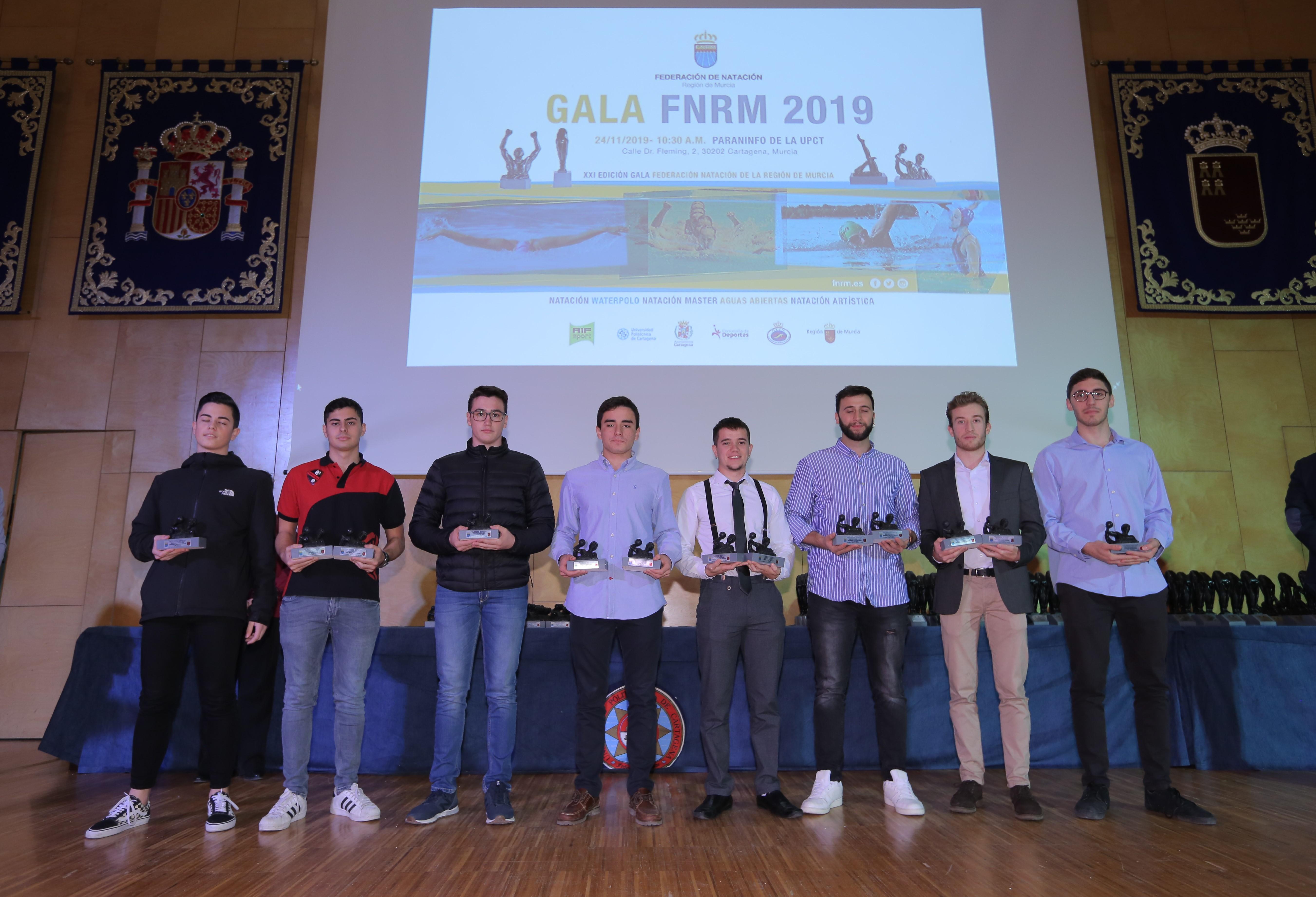 GALA FNRM 2019 (40)