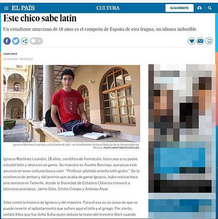 22_JUNIO_-_ESTUDIANTE_DE_LATÍN_WEB.jpg