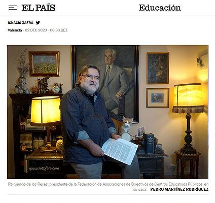 RAIMUNDO DE LOS REYES   EL PAIS.jpg