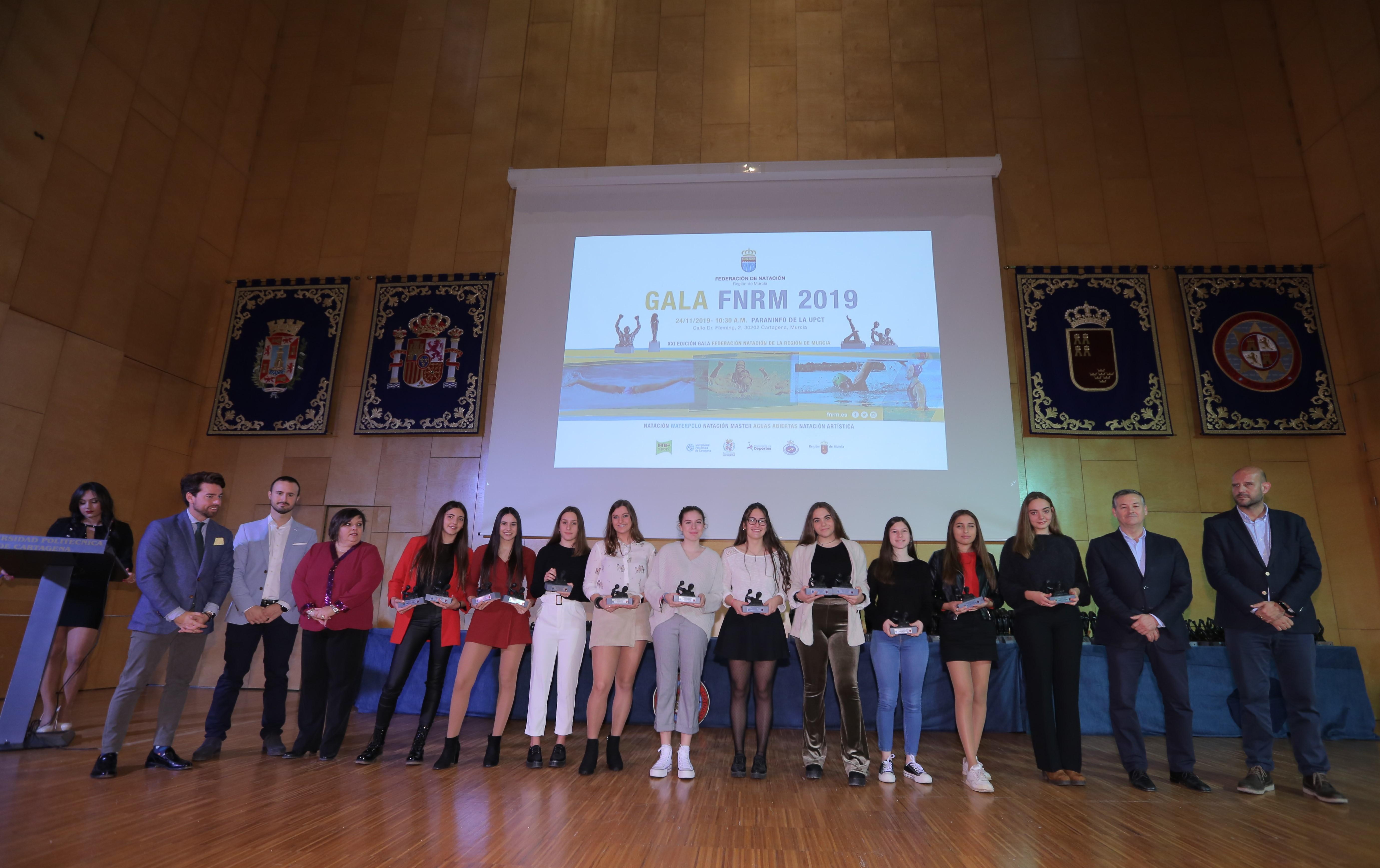 GALA FNRM 2019 (34)