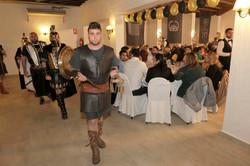 Lanceros Hoplitas Libios  (84)