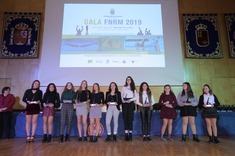 GALA FNRM 2019 (23)