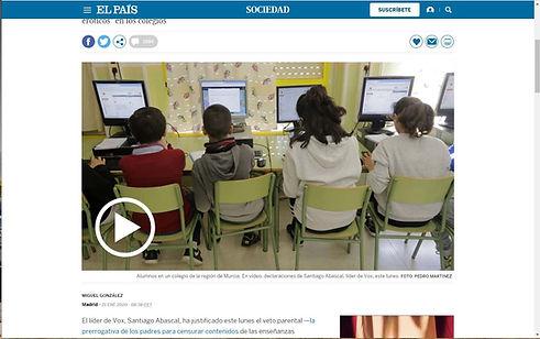 MTZ FOTO PIN PARENTAL 01.jpg