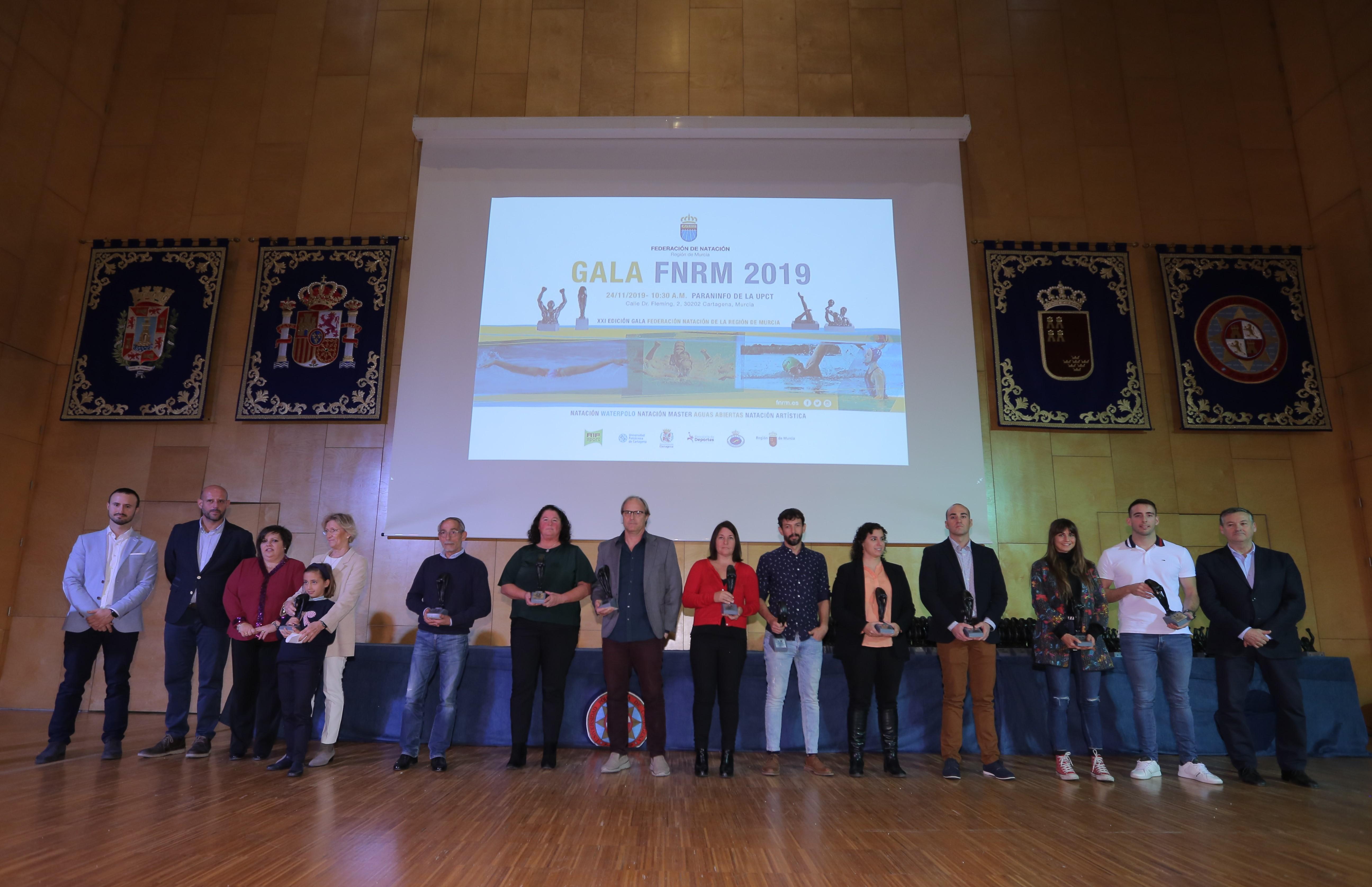GALA FNRM 2019 (45)