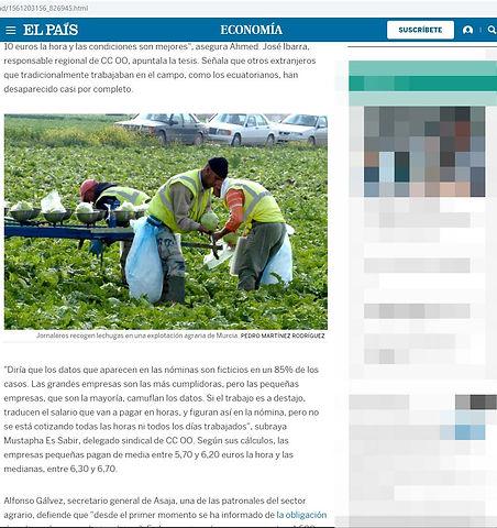 22 JUNIO. SALARIO DEL CAMPO (2).jpg