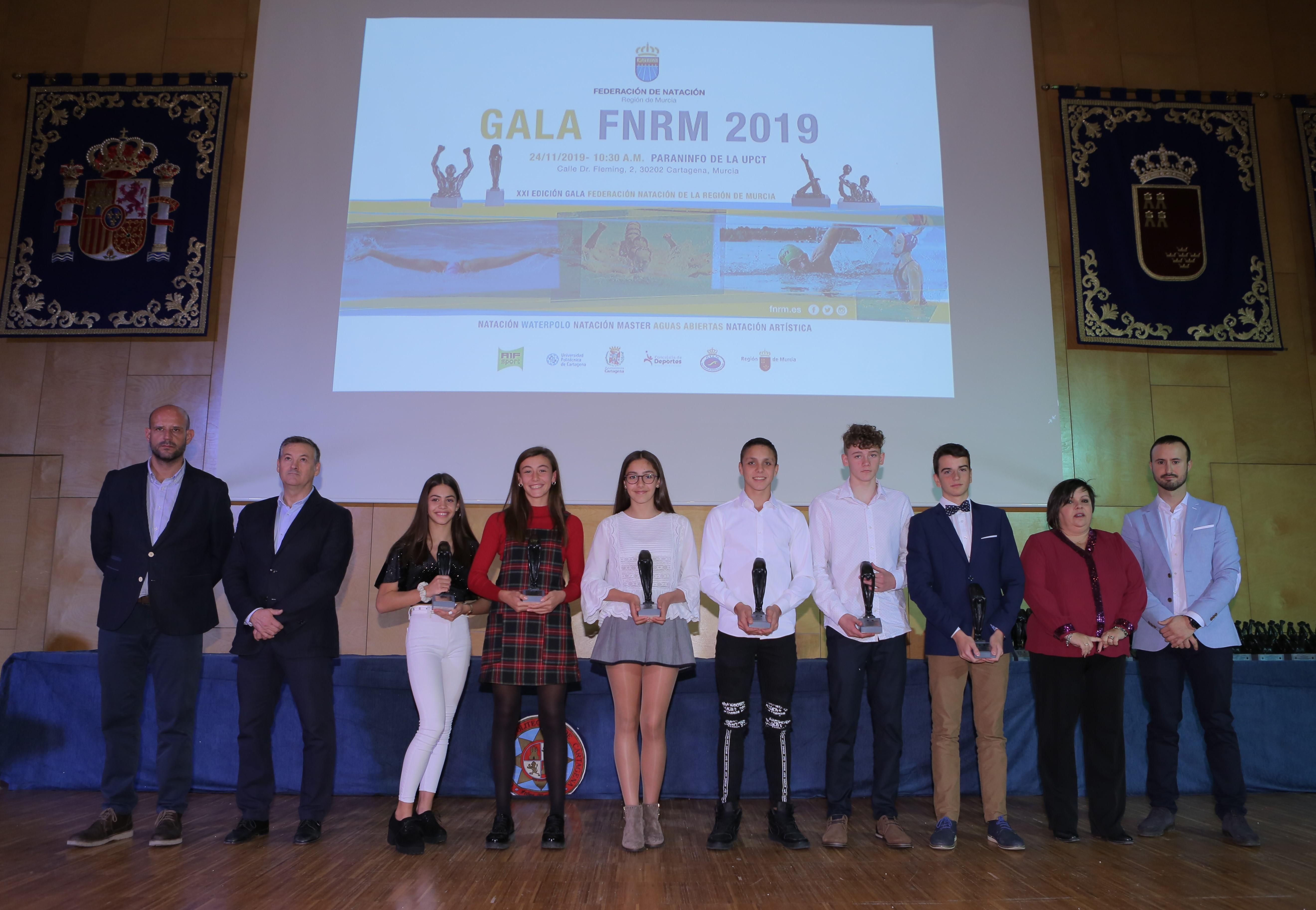 GALA FNRM 2019 (56)