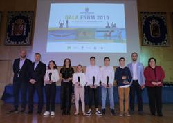 GALA FNRM 2019 (52)