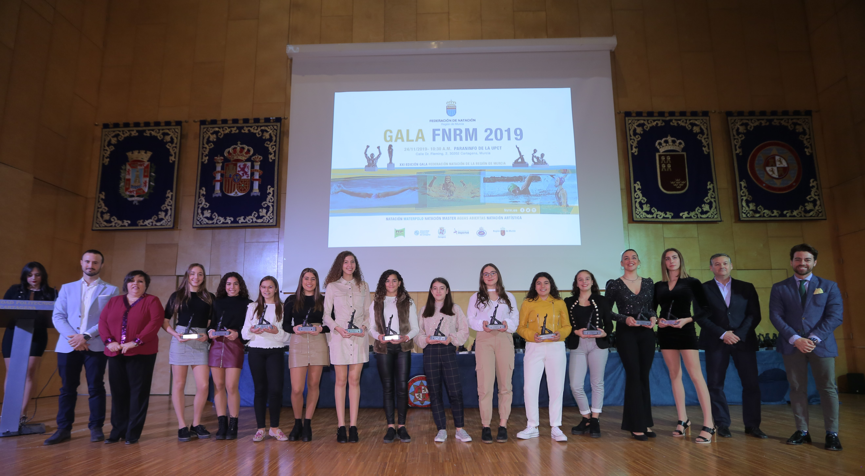GALA FNRM 2019 (20)