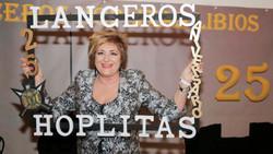 Lanceros Hoplitas Libios  (191)