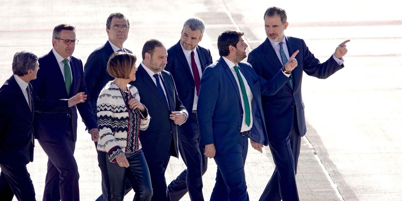AEROPUERTO_DE_CORVERA_INAGURACIÓN_(49).j