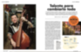 PDF RENFE 01.jpg