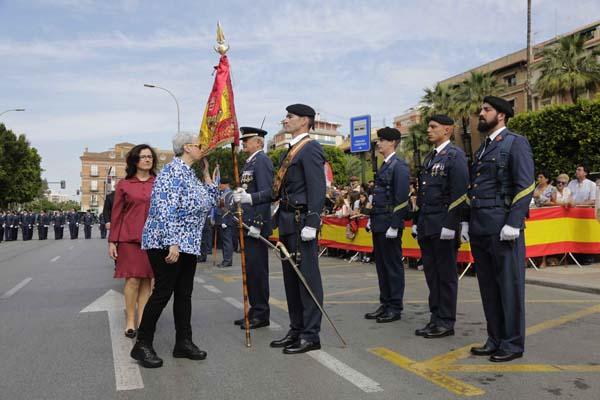 JURA DE BANDERA MURCIA 20-05-2018 (198)