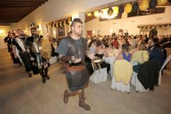 Lanceros Hoplitas Libios  (85)