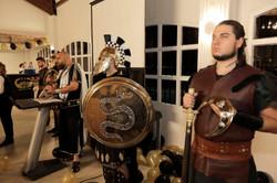 Lanceros Hoplitas Libios  (92)