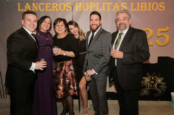 Lanceros Hoplitas Libios  (196)