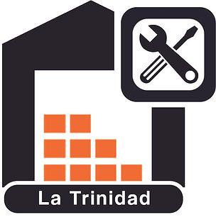La Trinidad.jpg