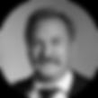Versicherung Oppenheim Michael Pfeffer vorsorgen versichern Beratung
