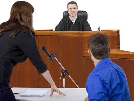SSA Disability Hearing Advice from an Attorney:  What To Do & What Not To Do at Your Hearing.