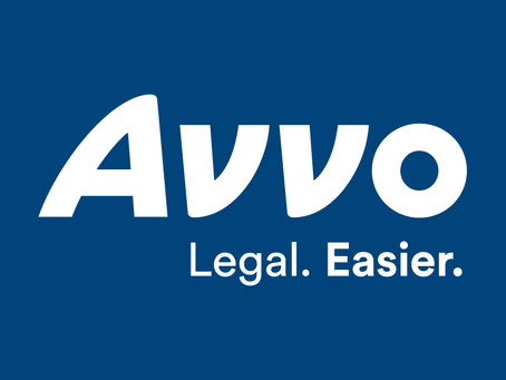 Read Joe's Avvo.com Answers to SSA Disability Questions (Check Back for Updates!)