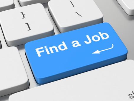 Arizona Reinstates Requirement to Look for Work To Receive Unemployment Benefits