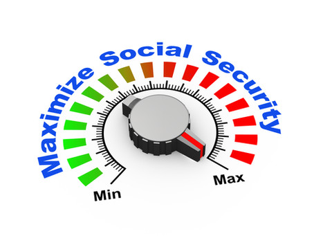 How an Attorney Can Maximize the Amount of Social Security Disability Payments You Receive