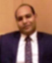M. kandeel - Attorney