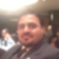 Hussein Saied - Attorney