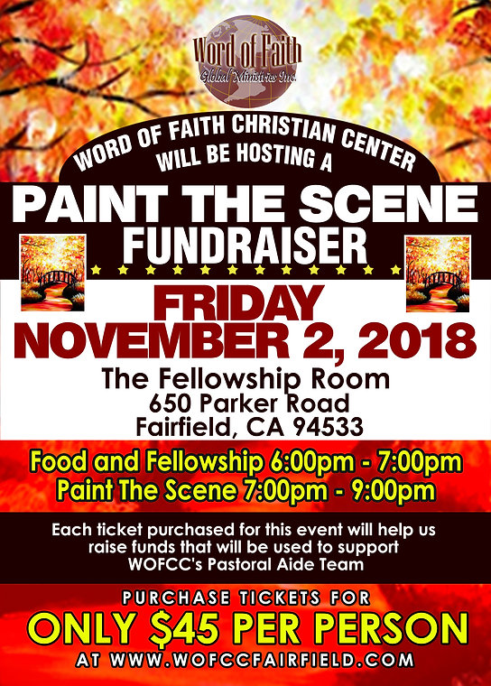 PAINT THE SCENE FUNDRAISER.jpg
