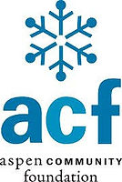 ACF.jpg
