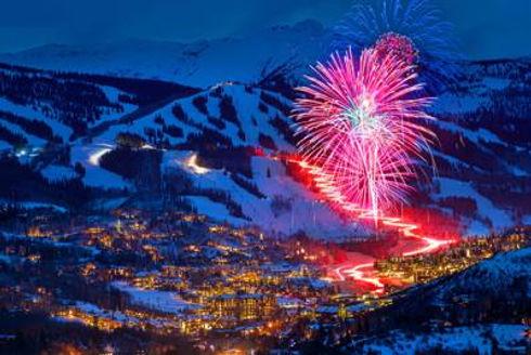 Snowmass Fireworks.jpg