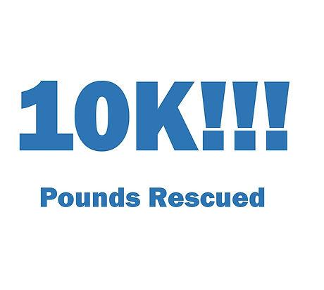10K!!! Photo.jpg