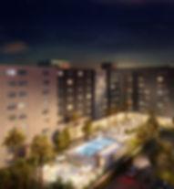 img-aloft-orlando-property.jpg