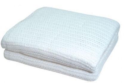 healthcare blanket.jpg