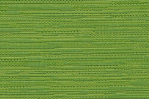 Lyon Moss