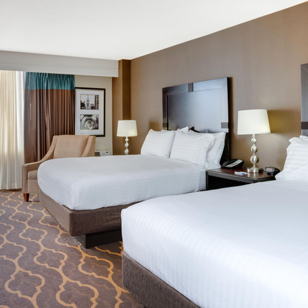 Holiday Inn Express Philadelphia