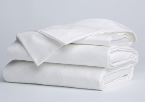 BED SHEETS 102318.PNG