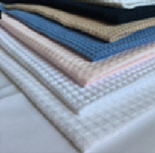 WAFFLE COTTON  BLANKETS.PNG