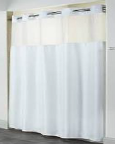 HOOKLESS SHOWER CURTAIN_edited.png
