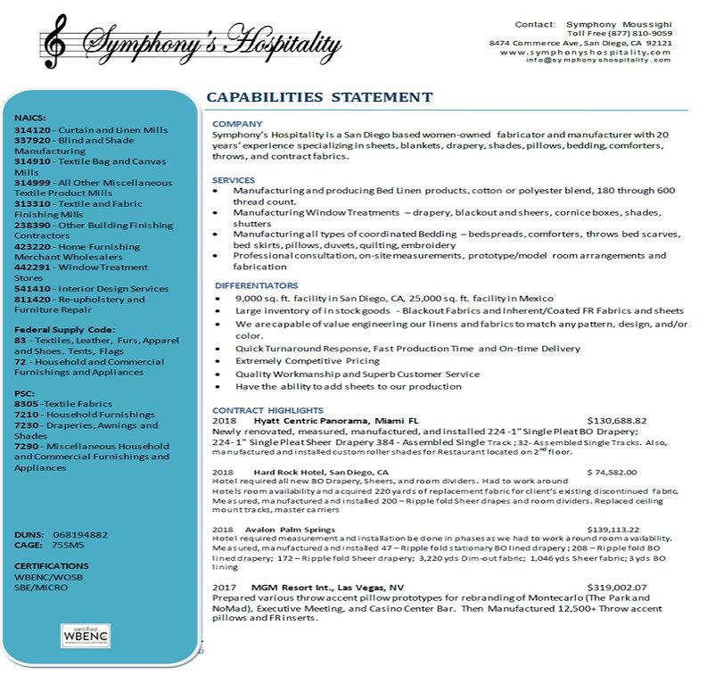 CAPABILITY STATEMENT -1.jpg