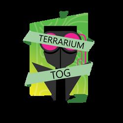 TERRARIUM_TOG.png