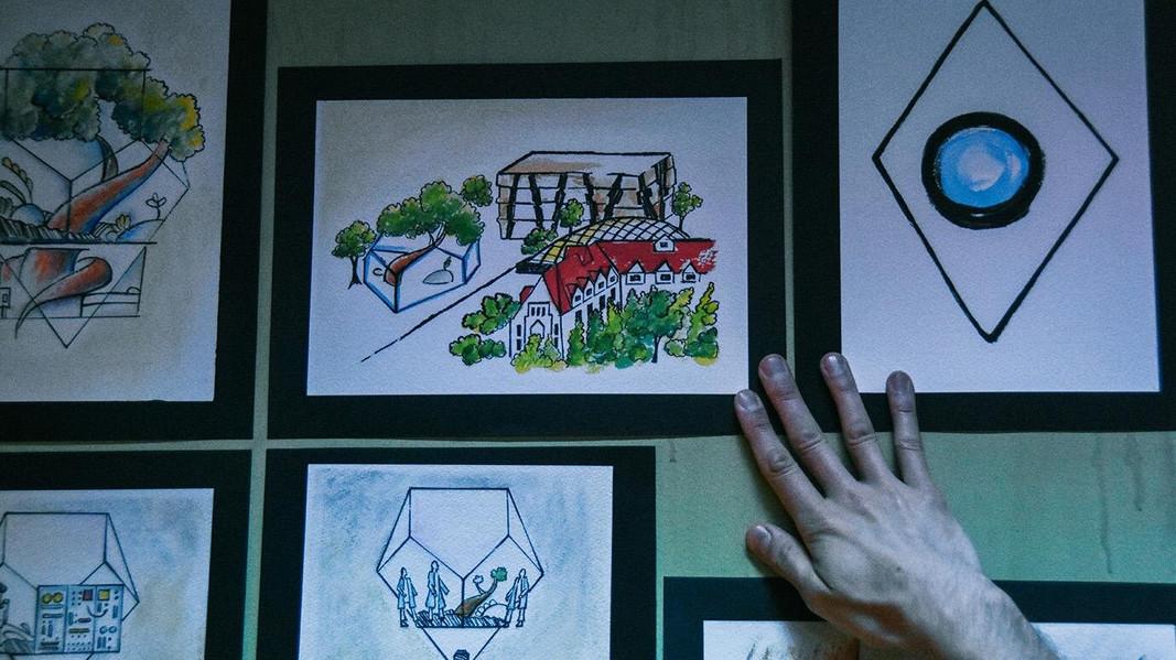 terrarium+drawings.jpg