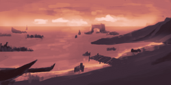 ferry_port.png